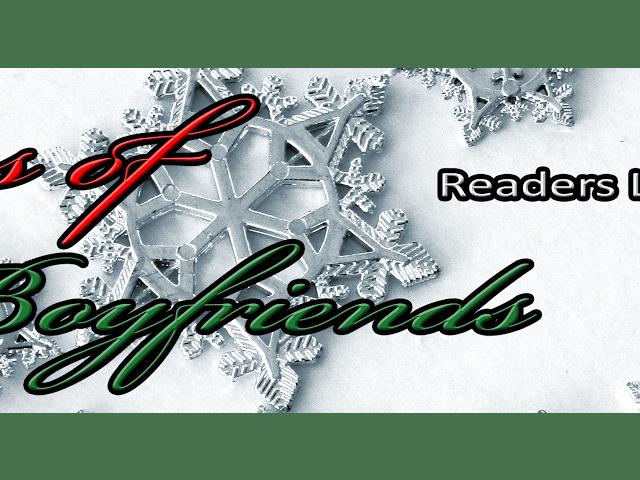 25 Days of Book Boyfriends featuring ZETH from Deviant by @_callie_hart {@lovinloslibros @teresamaryrose}