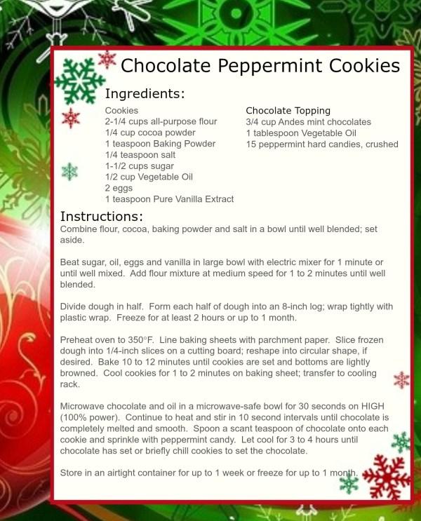 christie'scookies