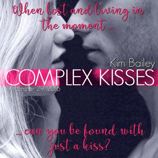 complex-kisses