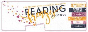 reading-frenzy