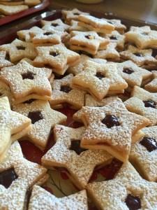 dees-cookies