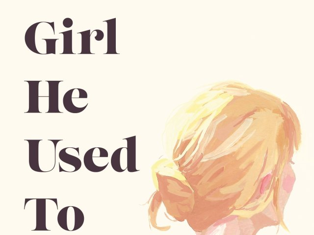 Review: The Girl He Used To Know by Tracey Garvis Graves