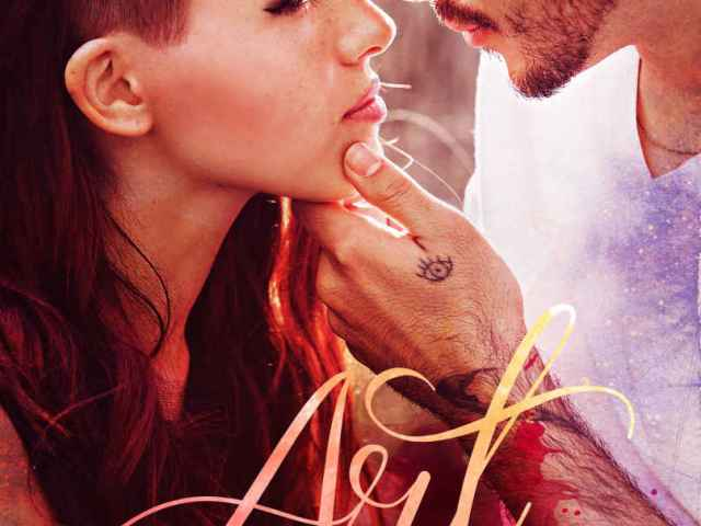 Review: Art & Soul by Brittainy Cherry