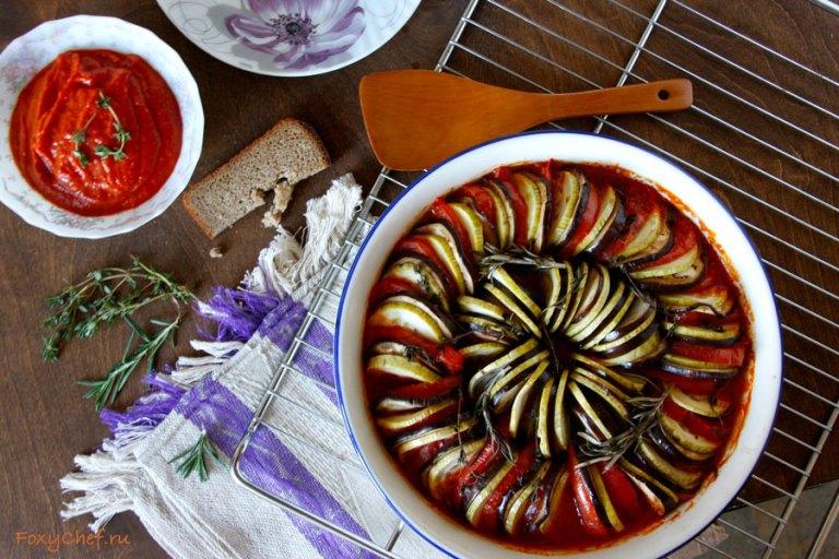 ratatuj-s-tomatnym-sousom