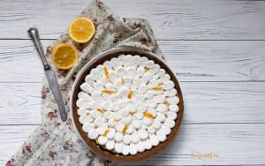 tort-limon-mindal