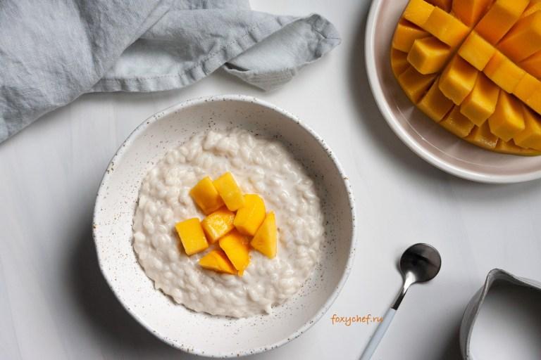 risovaya-kasha-mango-kokos