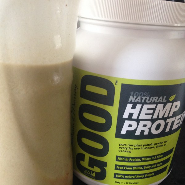 Vegan Protein Powders And Foxyhotgirl