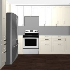 Ikea Kitchen Cabinet Installation Katana Knife 14 Tips For Assembling And Installing Cabinets