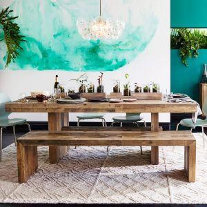 blog-table