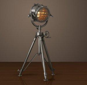 lamp-blog