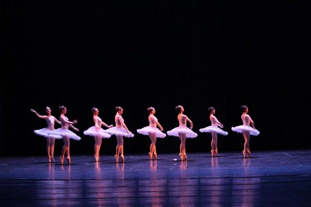ballet-2682291_960_720