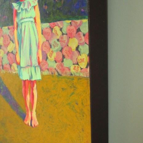 June_Harman_Sweetheart_side detail