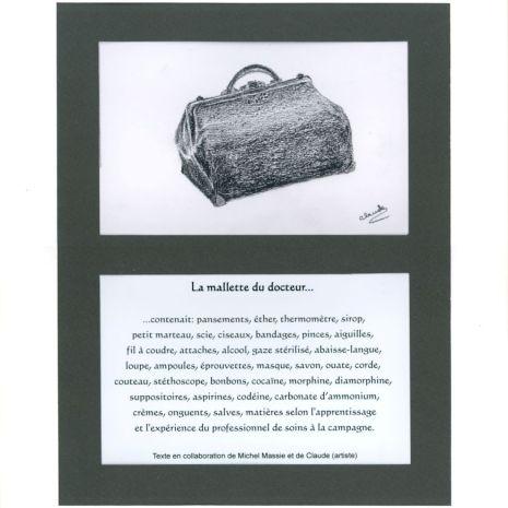 Claude_Bélisle_Carte_postale_-_la_mallette_du_doct (2)