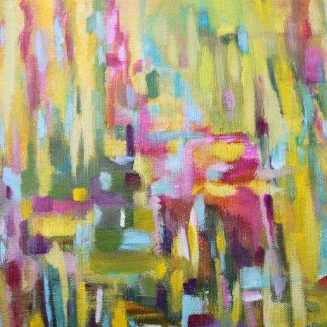 Christiane_Kingsley_Reflections-on-Summer-Pond_det