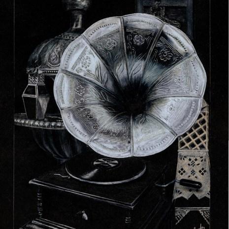 Claude_Bélisle_Le_gramophone__Spin_your_pixels__co