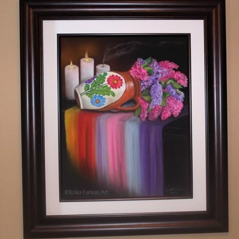 Erika_Farkas_Springtime_tranquility_pastels_20x16_fr_600