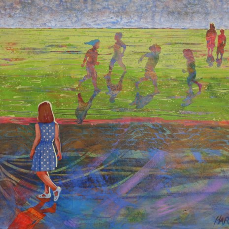 June_Harman_Memory_2021_acrylic_20x24x2