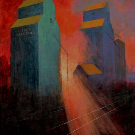 PAUL_VINCENT_THE_SPACE_BETWEEN_ACRYLIC__40X30X1_12