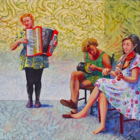 June_Harman_Summer_Session_acrylic_20x24x1.5_750