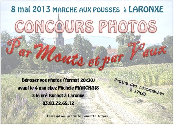concours_petit_fort2013