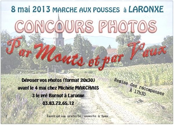 concours_photos_2013_reduit
