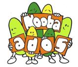 Nooba