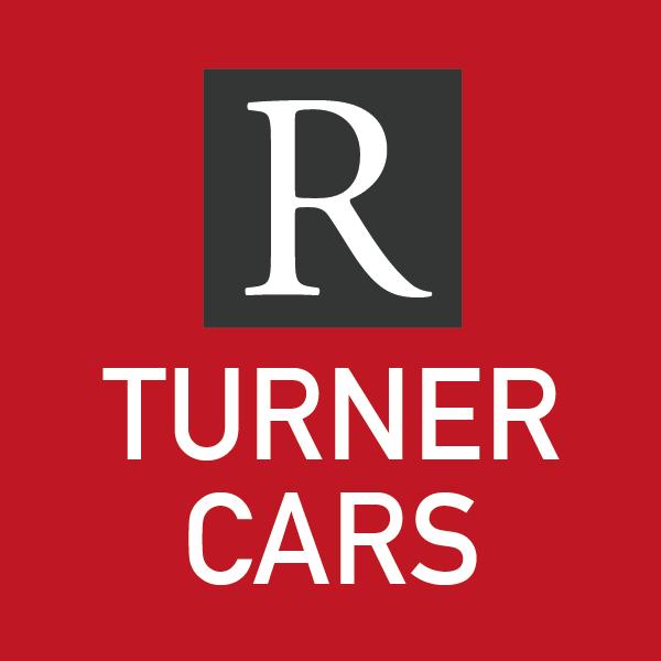 R-TURNER cars