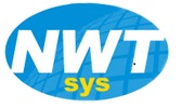 North-West-Till-Systems1