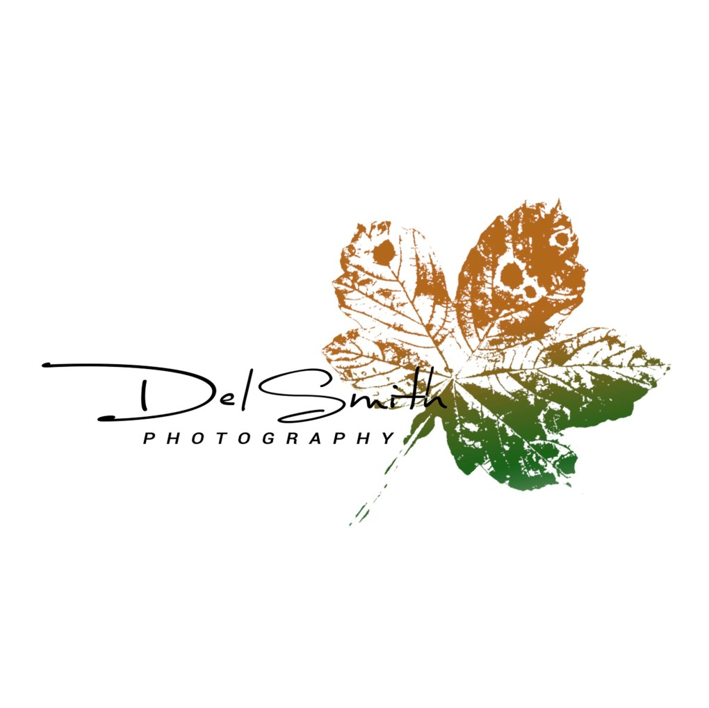 Del Smith Photography