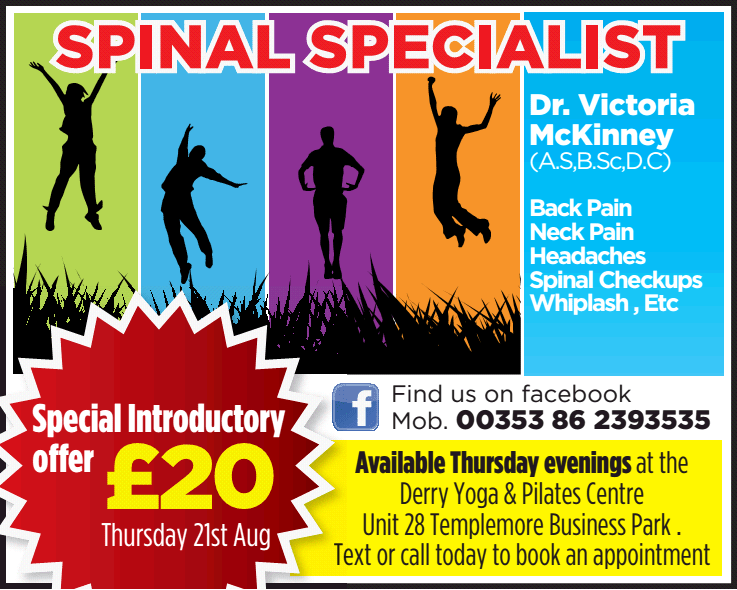 spinal-specialist