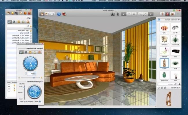 Best Free Interior Designing Software Create Beautiful