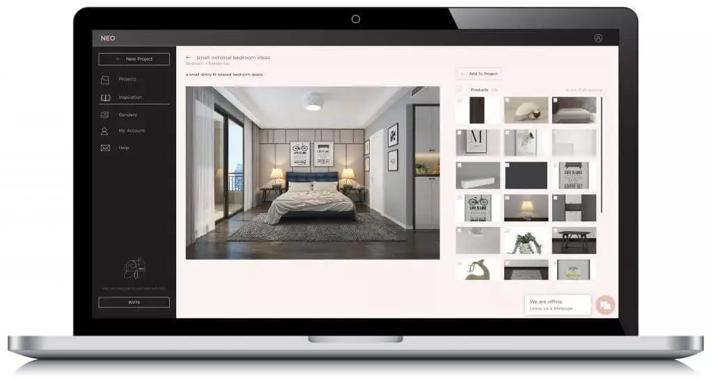 15 Best Interior Design Software For Professionals In 2020 Foyr