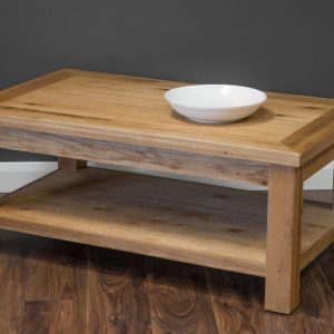 DiMarco Coffee Table