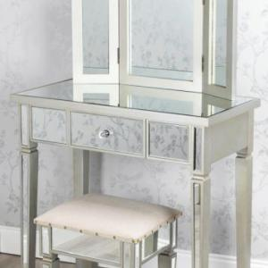 Reflections Dressing Table