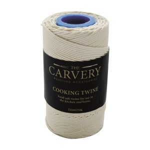 Eddingtons Cooking Twine