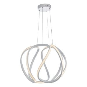 Alonsa Pendant Light