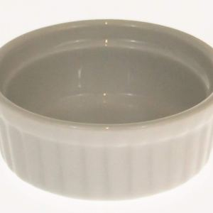 Apollo Housewares Small Ceramic Ramekin