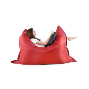 ScatterBag_Giant_Bean_Bag_Red-copy-500x500