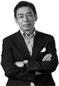 Saiki Masao