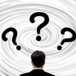 FPビジネスを通してわかったビジネスが衰退していく原因と成長する秘訣