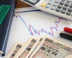 金利オプション取引