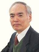 松井敬二税理士