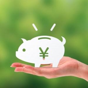 お金持ち夫婦の「お金が増える」考え方4選