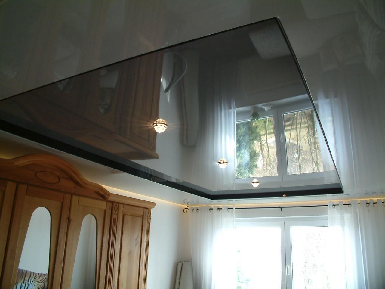 Zimmerdecke Renovieren Zimmerdecken Neu Gestalten 1001 Flur Ideen Zum