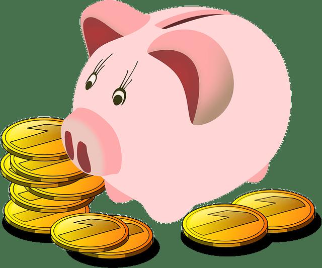 預金するほど住宅ローン繰上返済効果?