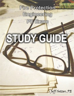 ENTRY LEVEL FIREFIGHTER EXAM STUDY GUIDE