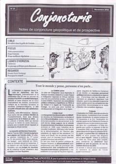 Conjoncturis 01 a