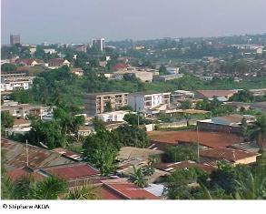 Yaoundé sta2