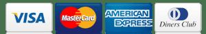 tarjetas-credito-logos.png