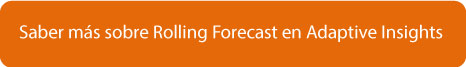 Rollong Forecast - Adapative Planning